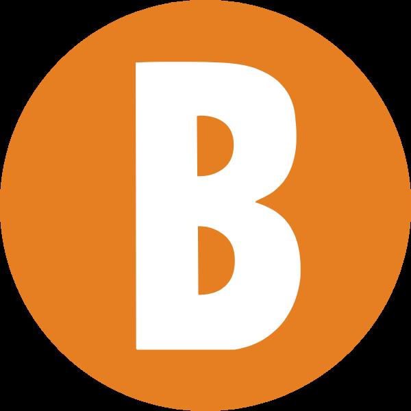 Liikuntakeskus Balanssi